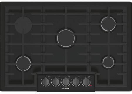 Bosch - NGM8046UC - Gas Cooktops