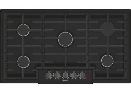 Bosch - NGM8646UC - Gas Cooktops