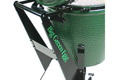 Big Green Egg - NHL1 - Grill Carts And Drawers