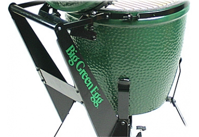 Big Green Egg - NHXL1 - Grill Carts And Drawers