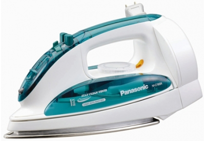 Panasonic - NI-C78SR - Irons & Ironing Tables