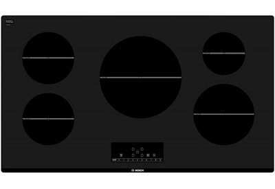 Bosch - NIT5666UC - Electric Cooktops