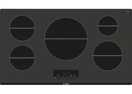 Bosch - NIT5668UC - Induction Cooktops