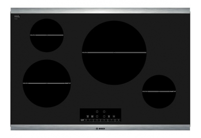 Bosch - NIT8066SUC - Induction Cooktops