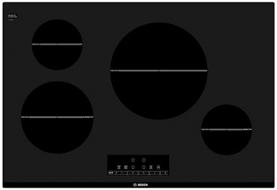Bosch - NIT8066UC - Electric Cooktops