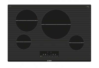 Bosch - NIT8068UC - Induction Cooktops