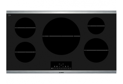 Bosch - NIT8666SUC - Induction Cooktops