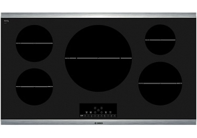 Bosch - NIT8666SUC - Electric Cooktops