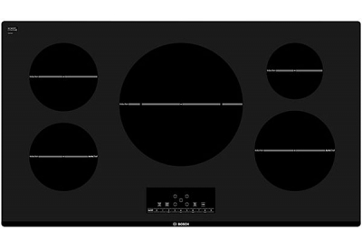 Bosch - NIT8666UC - Electric Cooktops
