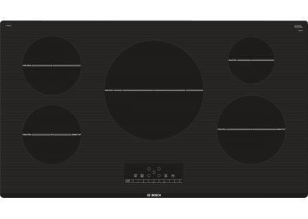 Bosch - NIT8668UC - Induction Cooktops