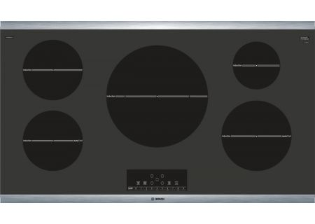 Bosch - NIT8668SUC - Induction Cooktops