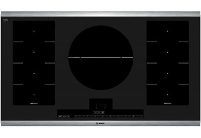Bosch - NITP666SUC - Electric Cooktops