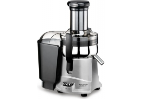 Kuvings - NJ-9500U - Juicers