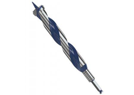 """Bosch Tools 1-1/2"""" X 13"""" Daredevil Auger Bit  - NKMT24"""