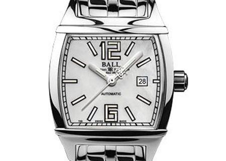 Ball Watches - NL1068DS3AJPK - Womens Watches