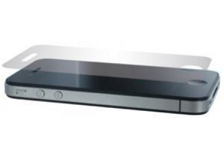 NLU - NL-PAI4-0610 - Go Phones / Go Phone Cards