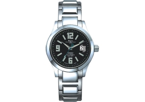 Ball - NM1020C-S4-BK - Mens Watches