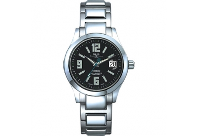 Ball Watches - NM1020C-S4-BK - Mens Watches