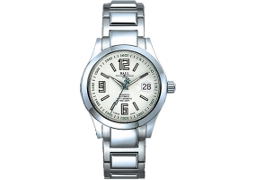 Ball - NM1020CS4WH - Mens Watches