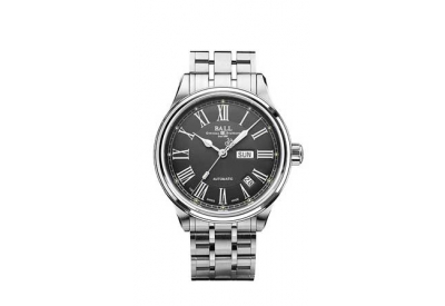 Ball Watches - NM1058DS4JGY - Mens Watches