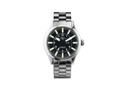 Ball Watches - NM1080C-S3-BK - Mens Watches