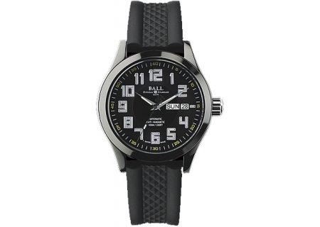 Ball Watches - NM2020C-PA-BKYE - Mens Watches