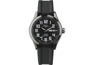 Ball Watches - NM2020C-PA-BKYE - Mens Watches