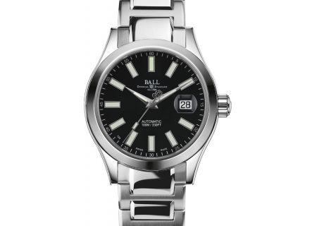 Ball Watches - NM2026CS6JBK - Mens Watches