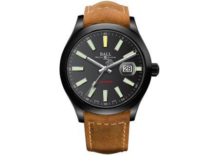 Ball Watches - NM2028C-L4CJ-BK - Mens Watches