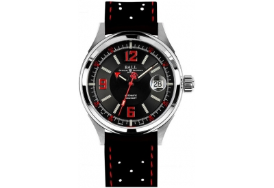 Ball Watches - NM2088C-P2J-BKRD - Mens Watches