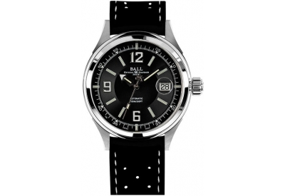 Ball Watches - NM2088C-P2J-BKWH - Mens Watches