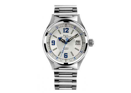 Ball Watches - NM2088CS2JWHBE - Mens Watches