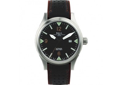 Ball Watches - NM2090C-LJ-BKBR - Mens Watches