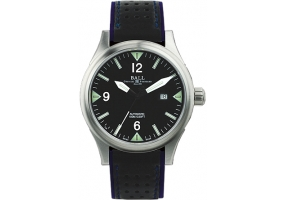 Ball - NM2090C-LJ-BKWH - Mens Watches
