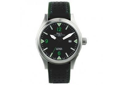Ball Watches - NM2090C-LJ-BKGR - Mens Watches
