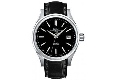 Ball Watches - NM2098C-PJ-BK - Mens Watches