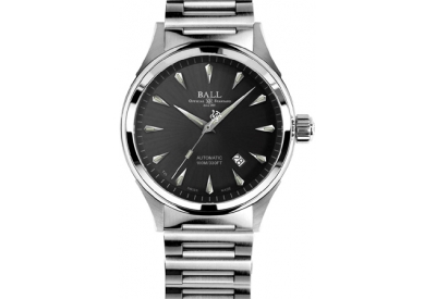 Ball Watches - NM2288C-SJ-GY - Mens Watches