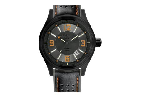 Ball Watches - NM3098CL1JGYOR - Mens Watches