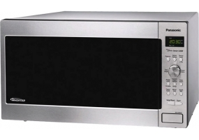 Panasonic - NN-SD762S - Cooking Products On Sale