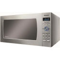 Panasonic NN-SE782S 1.6 Cu. Ft. Microwave