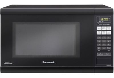 Panasonic - NN-SN651B  - Cooking Products On Sale