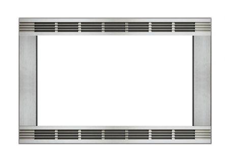 Panasonic - NNTK903S - Microwave/Micro Hood Accessories
