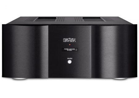 Mark Levinson NO532H Power Amplifier  - NO532H