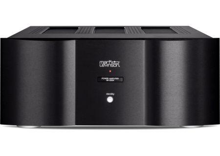 Mark Levinson NO533H Power Amplifier  - NO533H