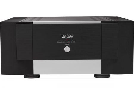 Mark Levinson - NO534 - Amplifiers