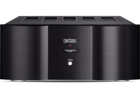 Mark Levinson - NO535H - Amplifiers