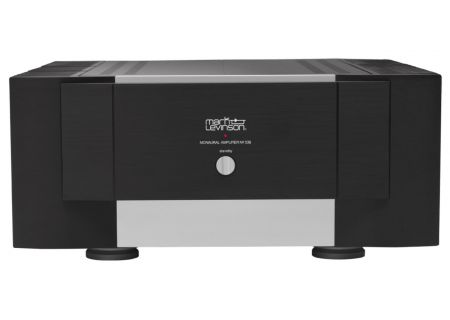 Mark Levinson - NO536 - Amplifiers