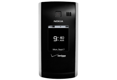 Verizon Wireless - NOKIA2705 - Verizon Cellular Phones