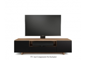 BDI - NORA8239NWL - TV Stands