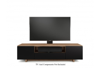 BDI - NORA8239NWL - TV Stands & Entertainment Centers